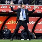 Inter-Cagliari, caos nel tunnel: Stramaccioni scatenato, anche Cassano a rischio squalifica?