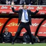 Inter, Cassano non convocato ma Stramaccioni minimizza: Sono cavoli nostri! Tutto nella norma, solo una discussione
