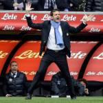 Calciomercato Inter, Stramaccioni conferma: Poli fu convocato per il ritiro, poi accadde qualcosa che non mi compete