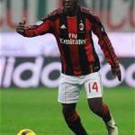 Calciomercato Milan, Strasser a Lecce con la testa al rossonero
