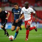 Calciomercato Milan, Strootman: concorrenza madrilena per l'olandese