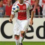 Calciomercato Inter, l'Ajax fa il prezzo per Suarez