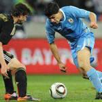Calciomercato Juventus, esclusiva Chirico: In attacco punterei su Suarez e Drogba. Su Del Piero e Giovinco dico…