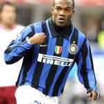 """Calciomercato Inter, Suazo: """"Ora torno in nerazzurro, se Benitez vuole resto"""""""