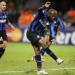 Calciomercato Inter, offerte inglesi e greche per Obinna e Suazo