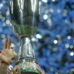 Supercoppa Italiana, Inter-Roma: tris neroazzurro!