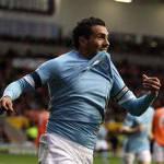 """Mercato estero, Santa Cruz e la rivelazione: """"Tevez tornerà in Argentina…"""""""