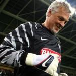 Juventus-Bayern, Tacconi non risparmia Beckenbauer: E' rincoglionito!