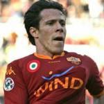 Calciomercato Roma: agente Taddei su mancata convocazione e futuro