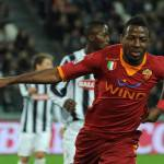 Calciomercato Roma, ufficiale: Tallo al Bari