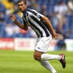 Calciomercato Lazio, Tamas: il difensore chiude le porte ai biancocelesti