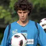 Calciomercato Inter, preso il giovanissimo Tassi dal Brescia