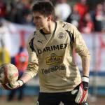 Calciomercato Napoli – Fari puntati sul portiere della Steaua Tatarusanu