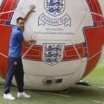 Calciomercato Milan, bomba dall'Inghilterra: clamorosa idea per la difesa!