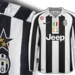 Terza stella per la nuova maglia Juventus: un po' di ipotesi dal web – Fotogallery