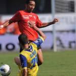 Fantacalcio Chievo-Novara, voti e pagelle della Gazzetta dello Sport