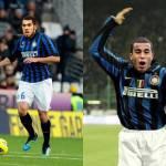 Calciomercato Inter, ecco Lucas e Tevez con la maglia nerazzurra: solo un sogno o realtà?