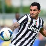 Calciomercato Juventus, Tevez conquista tutti: è già idolo di squadra e tifoseria