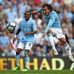 Calciomercato Inter, possibile uno scambio tra Tevez ed Eto'o con il Manchester City?