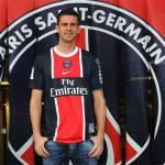 Calciomercato Inter, Thiago Motta: Dovevo andare via in estate, con Cambiasso…
