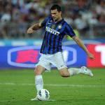 Calciomercato Inter, Thiago Motta come Milito: ritorno al Genoa!