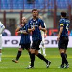 Calciomercato Inter, Materazzi: Grazie Thiago, uno del triplete