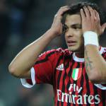 Calciomercato Milan, Ufficiale: Thiago Silva rinnova fino al 2017!