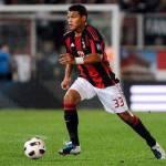 Fantacalcio, Milan: Thiago Silva salta la Champions ma recupera per Catania