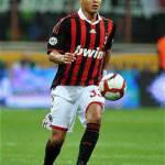 Calciomercato Milan, Thiago Silva: il Barcellona cambia obiettivo per la difesa