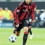 """Calciomercato Milan e Inter, Thiago Silva: """"Sono sicuro, Ganso verrà al Milan!"""""""