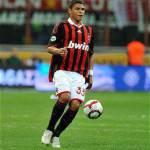 Mercato Milan, Mourinho tenta Thiago Silva