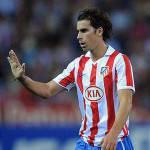 Calciomercato Juventus, Tiago entusiasta di tornare all'Atletico Madrid