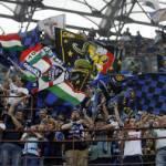 Inter, pugno duro di Tosel: un altro turno alla Nord. Nel mirino cori razzisti contro Balotelli