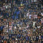 Inter, ad un passo da 40000 abbonamenti