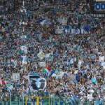 Lazio, in manette tre Ultras