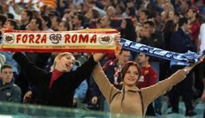 tifosi roma lazio 300x172 Calcio, ecco lo spot Sky per il derby della capitale!   Video