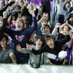 Calcio, Football ranking Facebook: Milan prima tra le Italiane al 5° posto