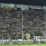 Juventus-Napoli, ispettori allo stadium: nel mirino i cori di discriminazione