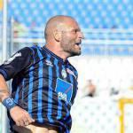 Serie B, lo stop di Siena e Atalanta fa volare il Novara. Ancora una sconfitta per il Toro