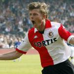 Calciomercato, l'ex Milan Tomasson ad un passo dal Chievo