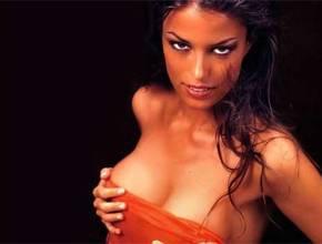 video porni xxx milf sesso gratis