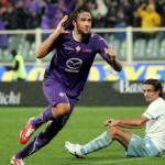 Fantacalcio Fiorentina – Lazio, voti e pagelle della Gazzetta dello Sport