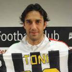 Juventus-Inter, formazioni ufficiali: nessuna sorpresa, tutto come da copione