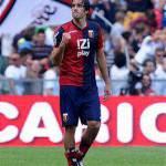 """Calciomercato Juventus, Rampulla: """"Buffon titolare. Toni? Potrebbe essere una buona soluzione…"""""""