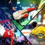Video – Non solo Ibra: la top 10 dei gol in rovesciata