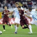 Torino-Pescara, voti e pagelle Gazzetta dello Sport