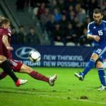 Calciomercato Roma, novità Torosidis: è una grandissima occasione