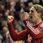 Calciomercato Man City, Fernando Torres sarà la stella principale