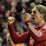 Calciomercato Juventus, Torres arriverà?