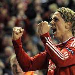 Calciomercato Estero, il Liverpool ha accettato l'offerta del Chelsea per Torres